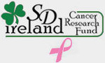 SD Ireland Cancer Research Fund