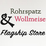wollmeise flagship store