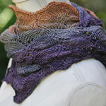 Whimsycowl by Nim Teasdale